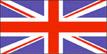 UK Site