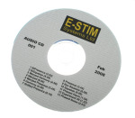 E-Stim Systems Audio CD